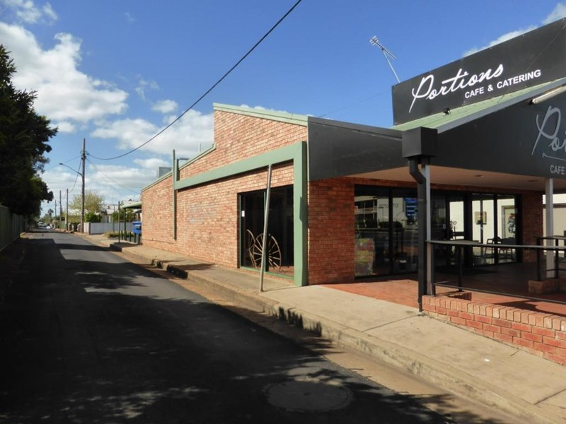 1/34 Cobra Street DUBBO NSW 2830