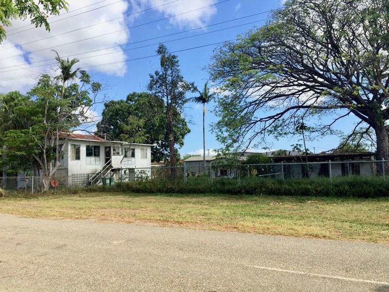 108 Southwood Road STUART QLD 4811
