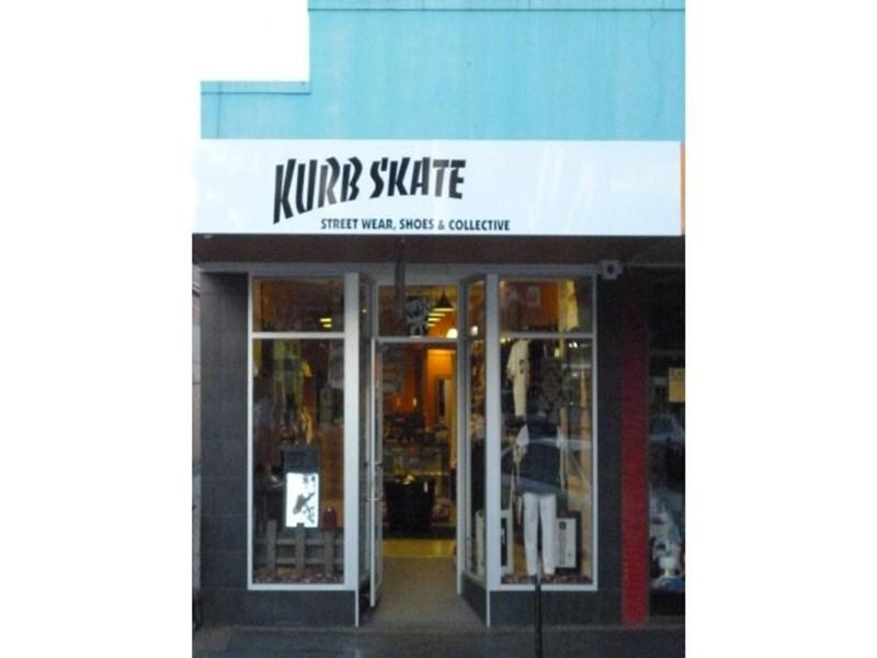 214 Raymond Street SALE VIC 3850