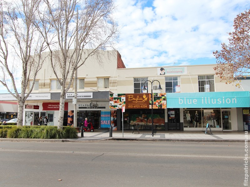 175-179 Baylis Street WAGGA WAGGA NSW 2650