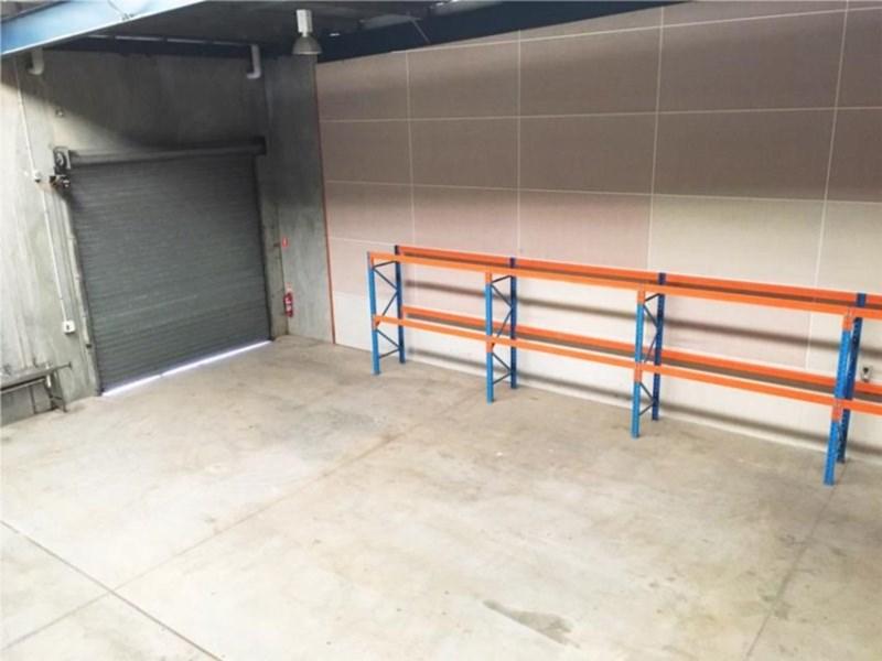 7/80 Ebbern Street DARRA QLD 4076