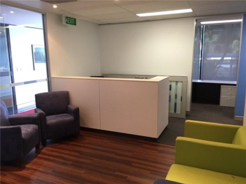 130/360 St Pauls Terrace FORTITUDE VALLEY QLD 4006