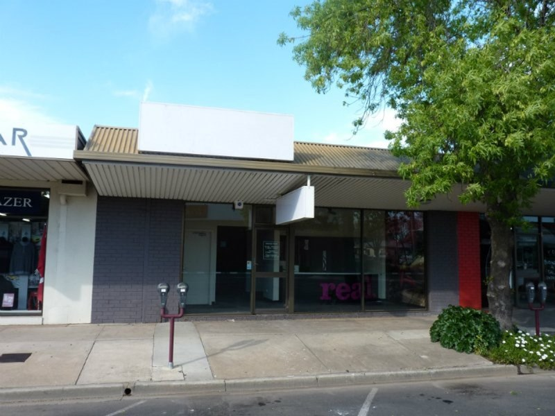 55A Roberts Avenue HORSHAM VIC 3400