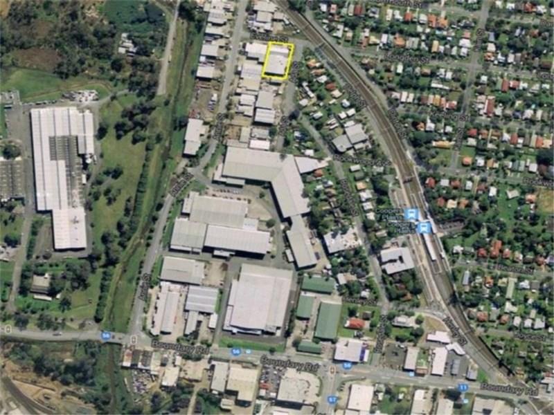 23 Ada Street COOPERS PLAINS QLD 4108
