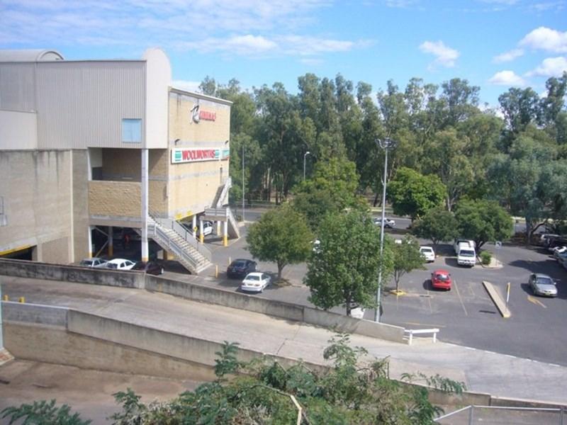 Suite 1/31-37 Macquarie Street DUBBO NSW 2830