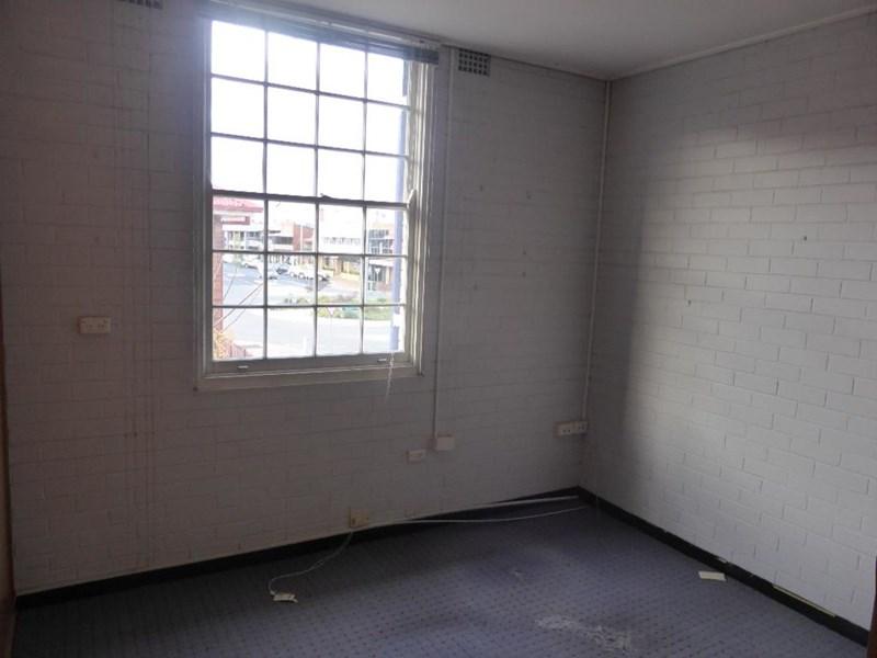 1st Floor/155 Brisbane Street DUBBO NSW 2830