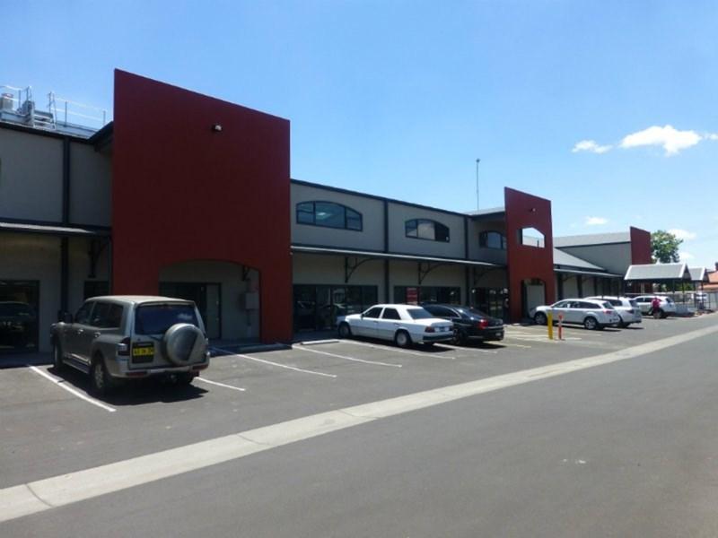 2/113 Darling Street DUBBO NSW 2830