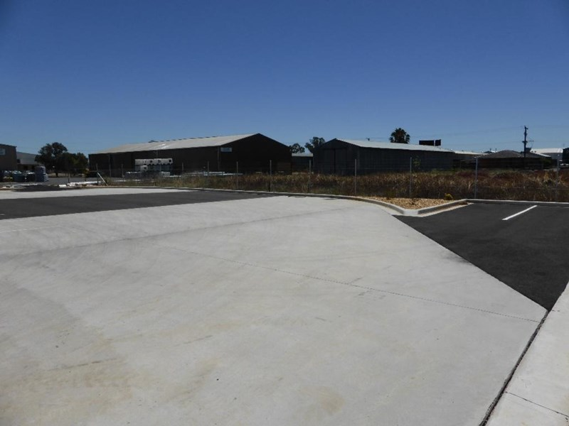 3 Carboni Court DUBBO NSW 2830