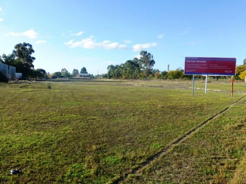 40 Cobbora Road DUBBO NSW 2830