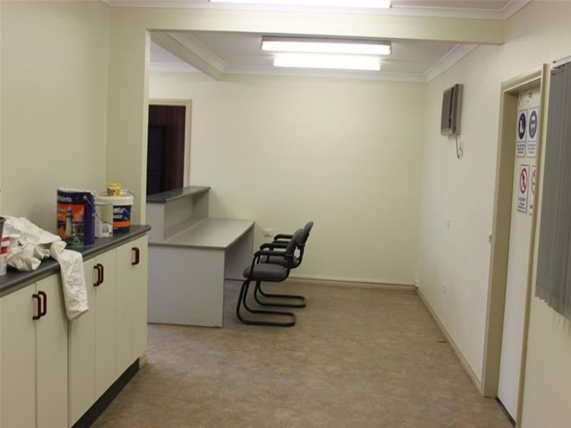 34 Racecourse Road RUTHERFORD NSW 2320