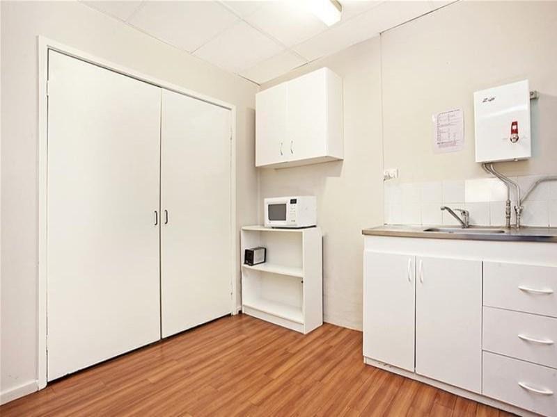 464 High Street MAITLAND NSW 2320