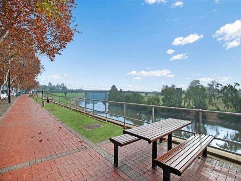 2/424 High Street MAITLAND NSW 2320