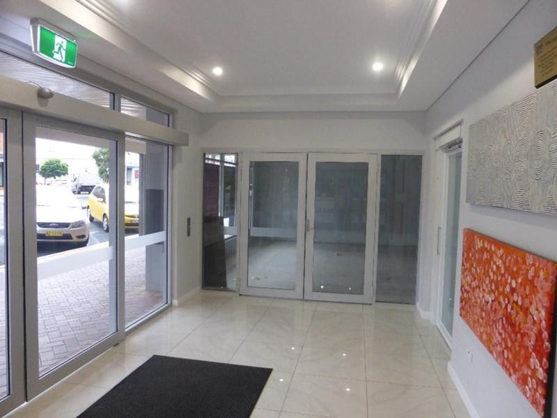 165 Brisbane Street DUBBO NSW 2830