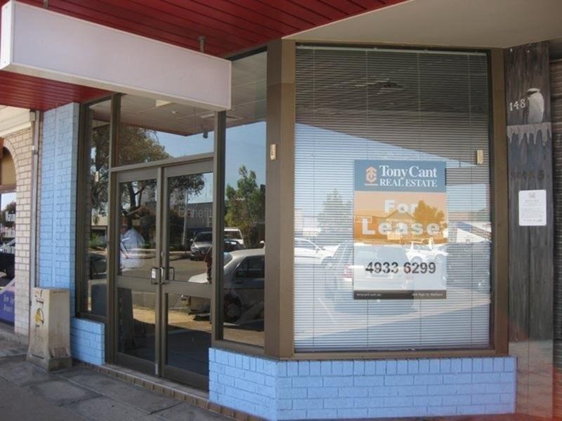 2/148 Lang Street KURRI KURRI NSW 2327