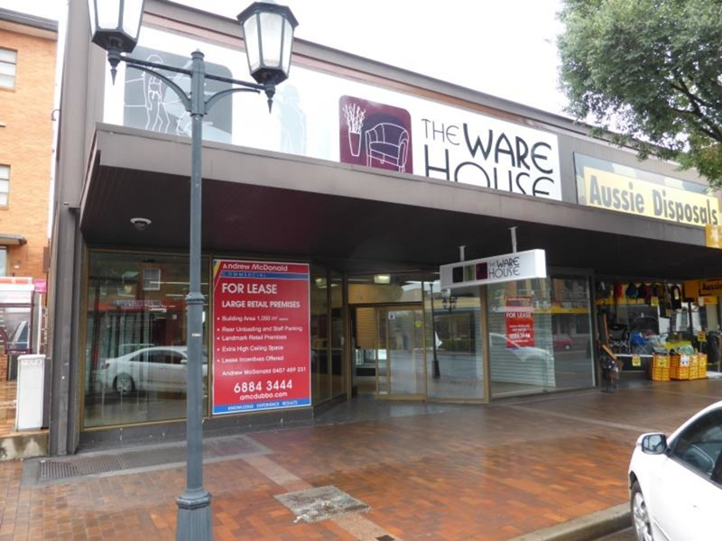 102 Macquarie Street DUBBO NSW 2830