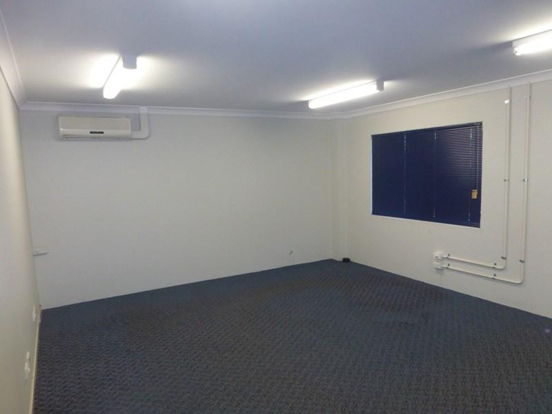 107 Fitzroy Street DUBBO NSW 2830