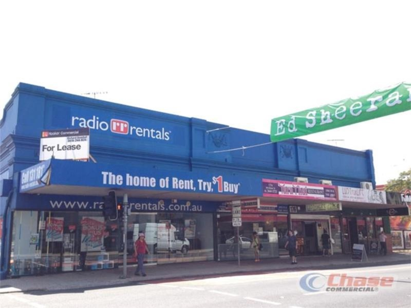 164 Wickham Street FORTITUDE VALLEY QLD 4006