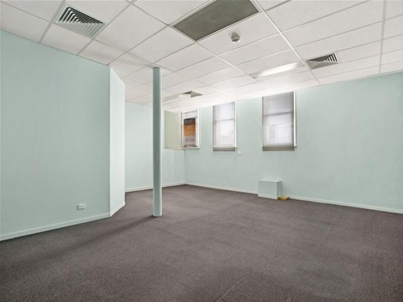 Suite 3/424 High Street MAITLAND NSW 2320