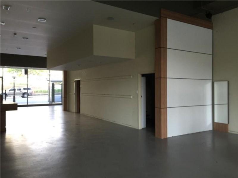 2/108 Wickham Street FORTITUDE VALLEY QLD 4006
