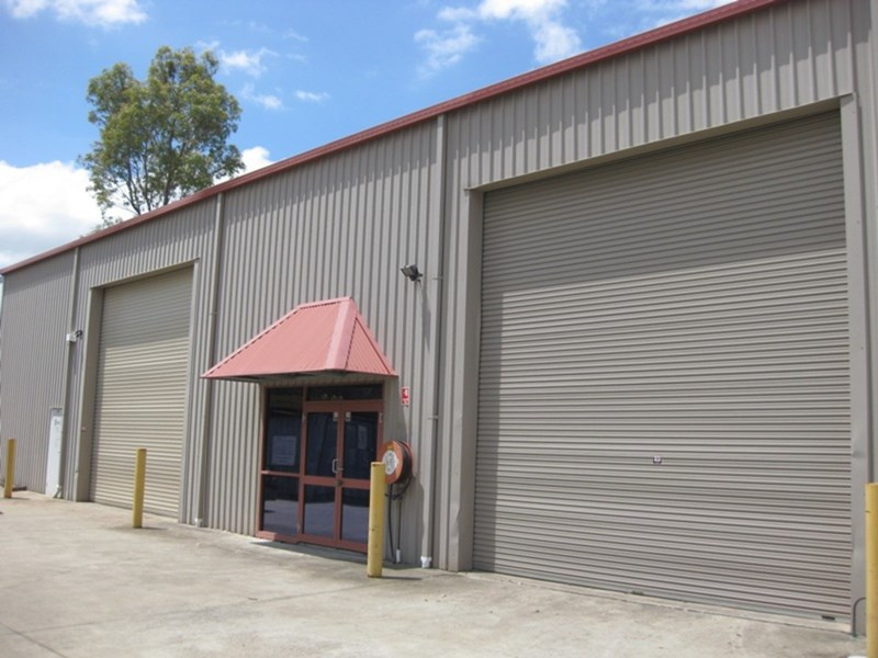 4/29 Enterprise Drive BERESFIELD NSW 2322