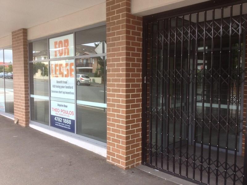 3/43 Waratah Street KATOOMBA NSW 2780