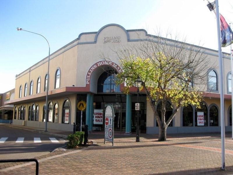 2 & 3/385 High Street MAITLAND NSW 2320