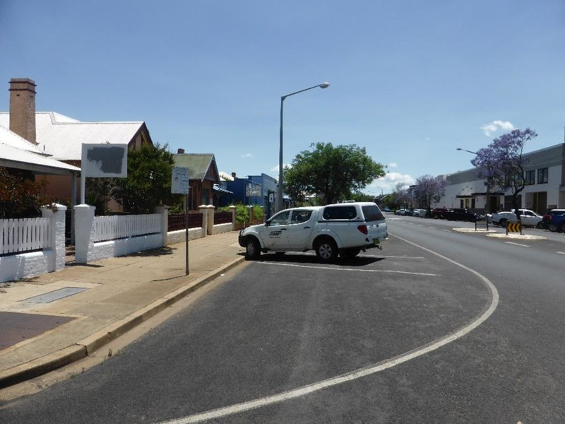 185 Brisbane Street DUBBO NSW 2830