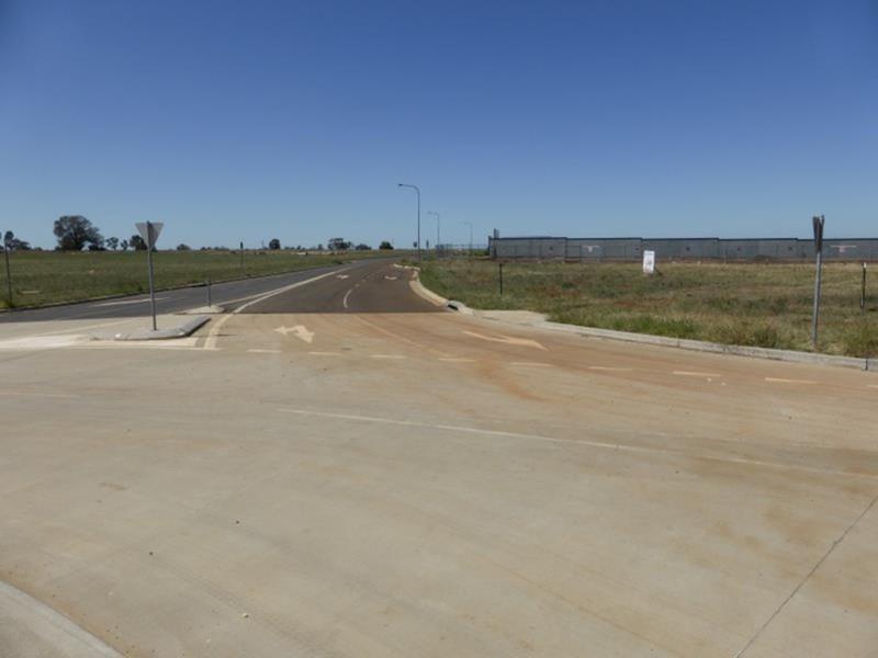 5 Blueridge Drive DUBBO NSW 2830