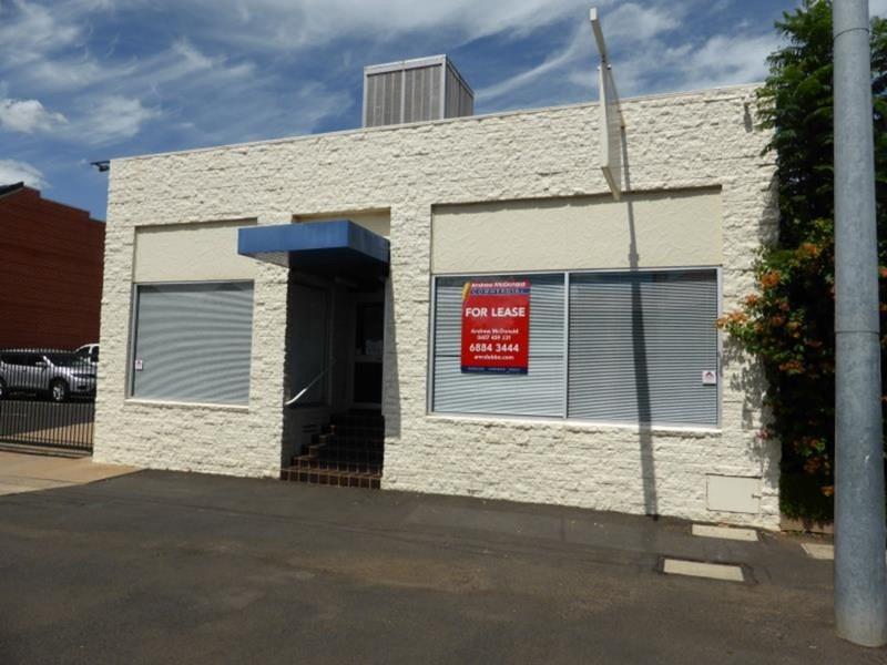 176A Brisbane Street DUBBO NSW 2830