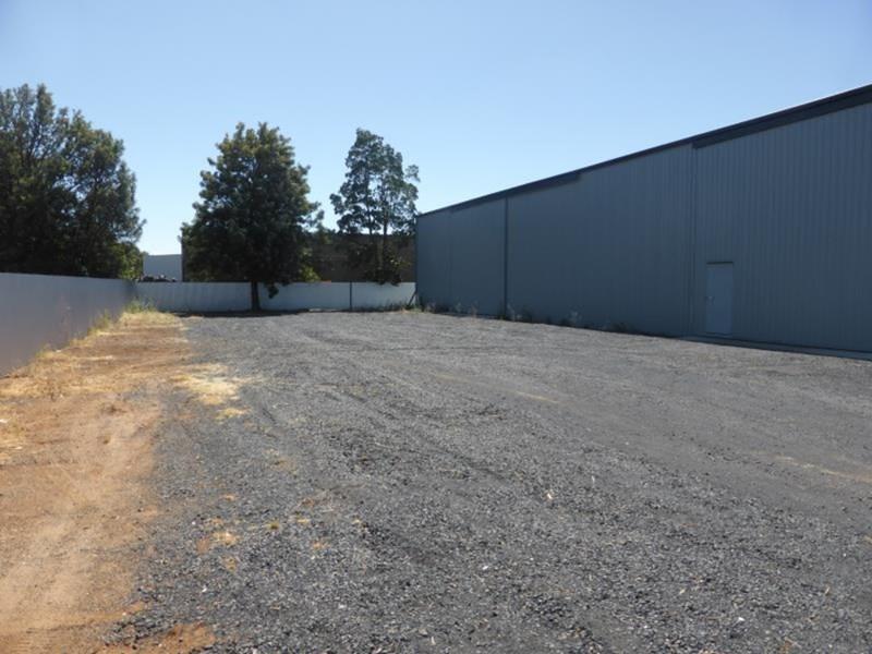 1/14-16 Roper Street DUBBO NSW 2830