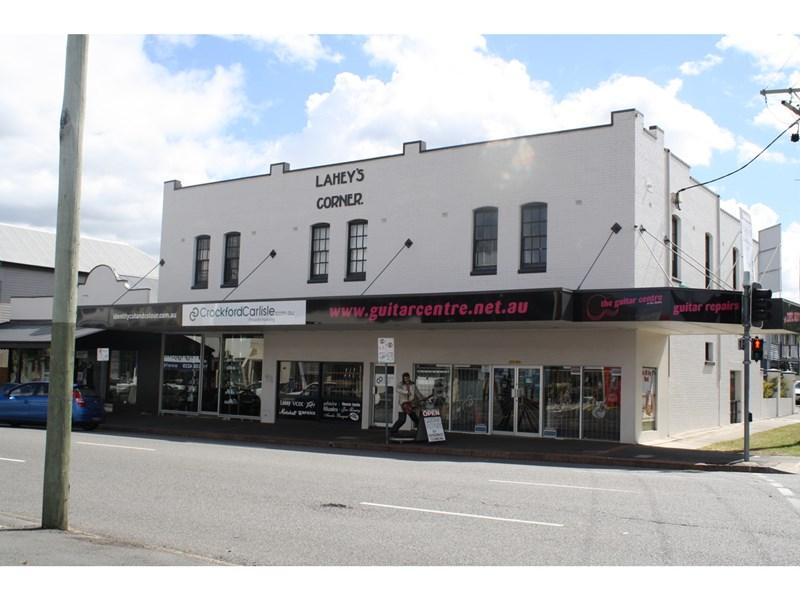 922 Stanley Street EAST BRISBANE QLD 4169