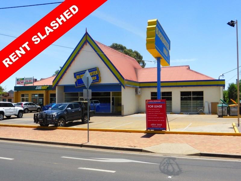 217 Brisbane Street DUBBO NSW 2830