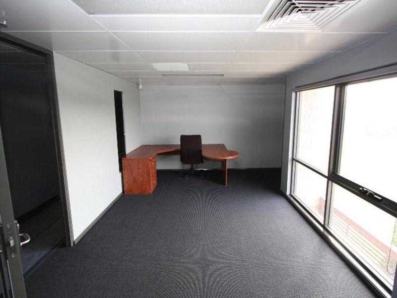 9 Ball Place WAGGA WAGGA NSW 2650
