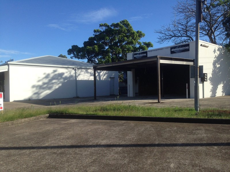 57 Beatty Boulevard TANILBA BAY NSW 2319
