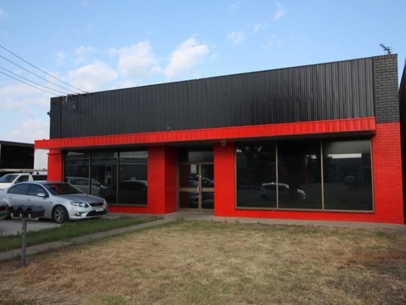 1/44 Pearson Street WAGGA WAGGA NSW 2650