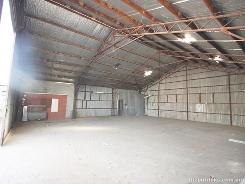 D/4 Norton Street WAGGA WAGGA NSW 2650