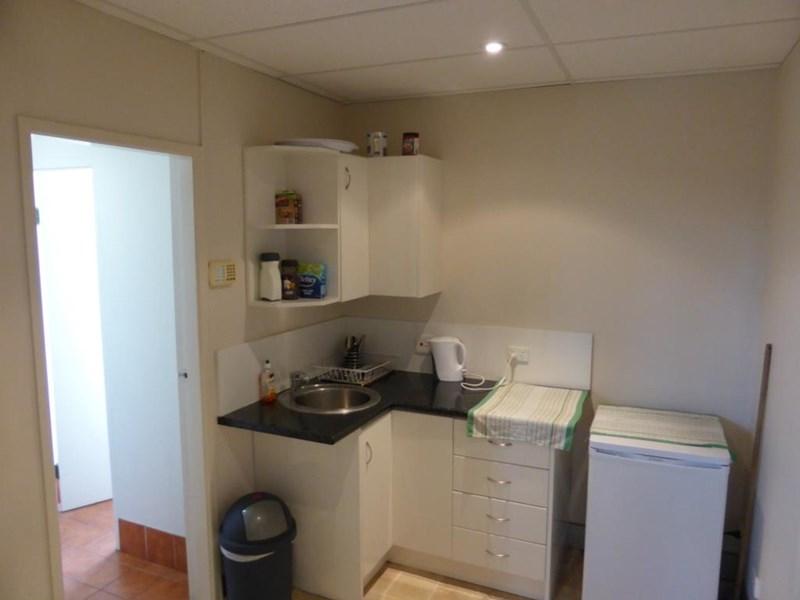 1st Floor, 1 Church Street DUBBO NSW 2830