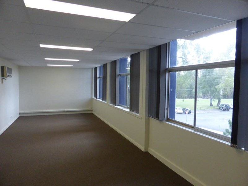 1st Floor, 1 Church Street DUBBO NSW 2830