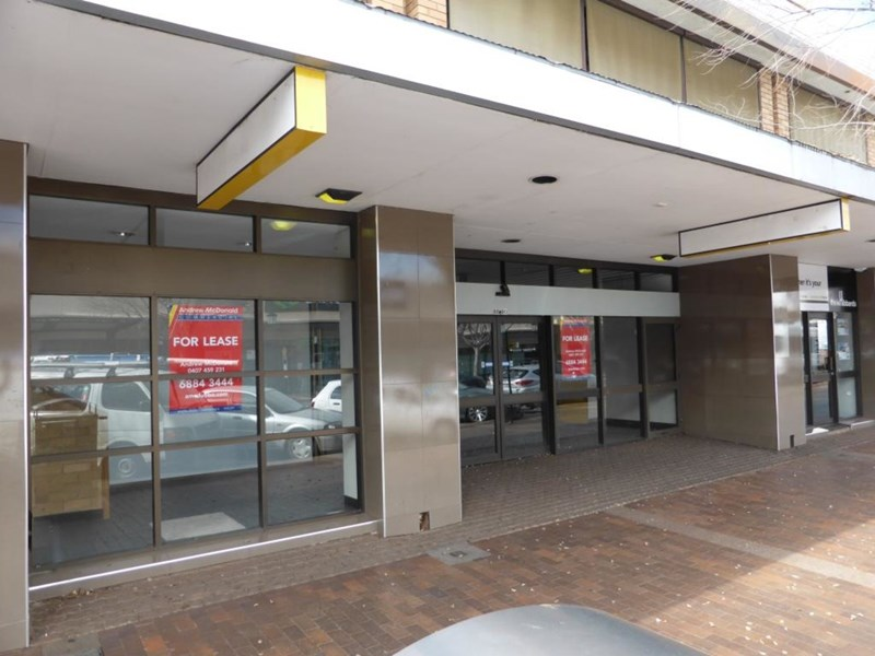 88-90 Macquarie Street DUBBO NSW 2830