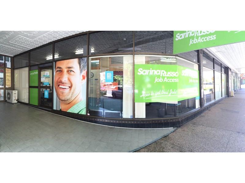 118 Bathurst Road KATOOMBA NSW 2780