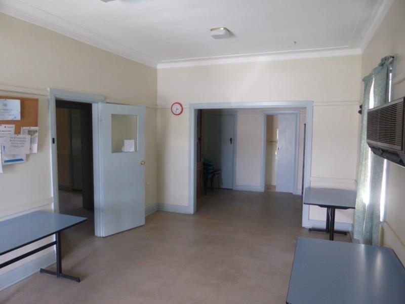 83 Wingewarra Street DUBBO NSW 2830