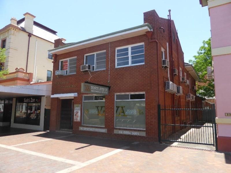 16 Church Street DUBBO NSW 2830