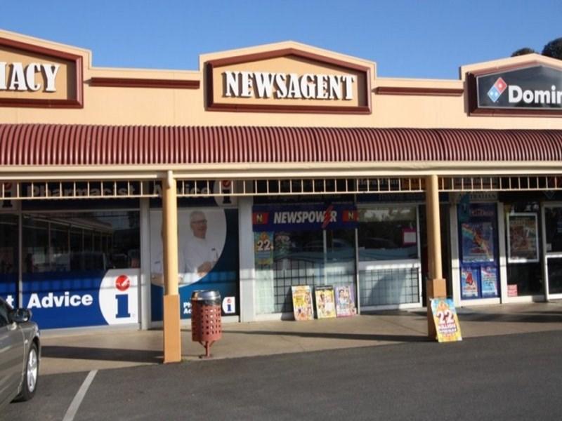 4b/231 Bourke Street WAGGA WAGGA NSW 2650
