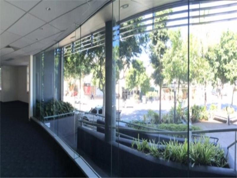 175 Melbourne Street SOUTH BRISBANE QLD 4101
