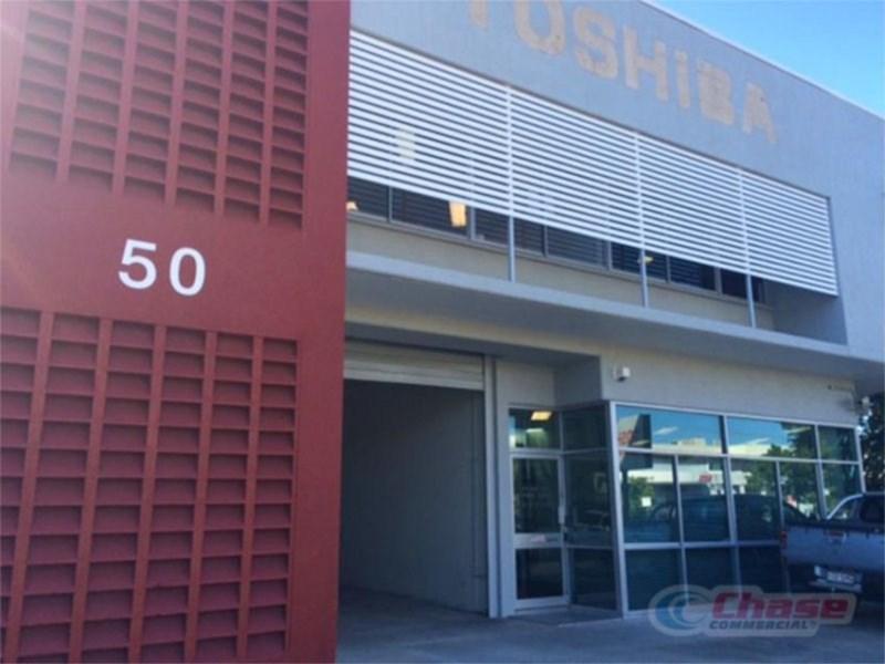 1/50 Logan Road WOOLLOONGABBA QLD 4102