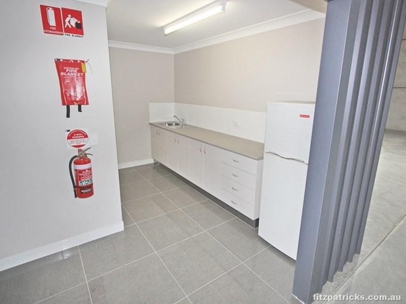 2/17 Houtman Street WAGGA WAGGA NSW 2650