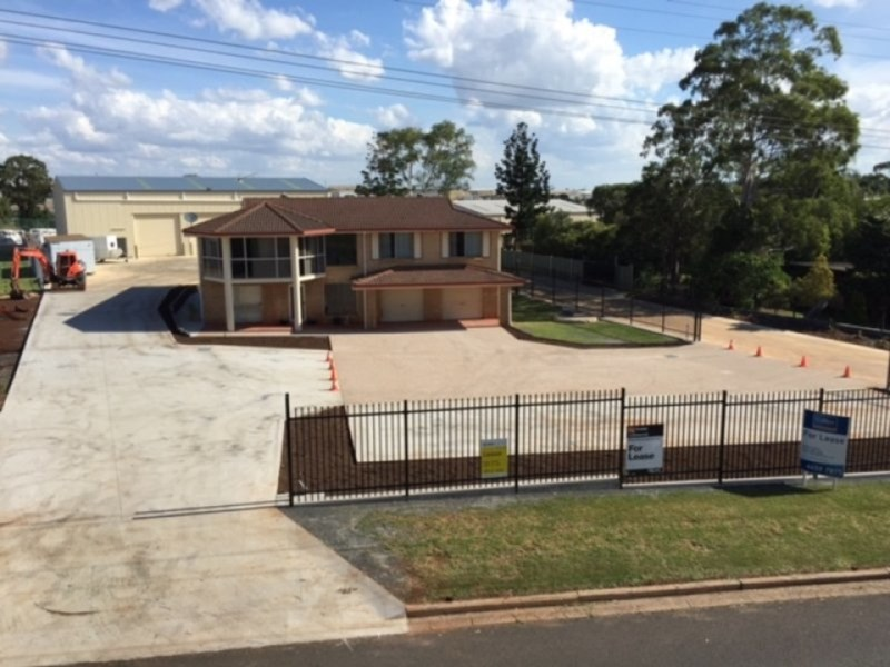 6 Cumners Road TORRINGTON QLD 4350