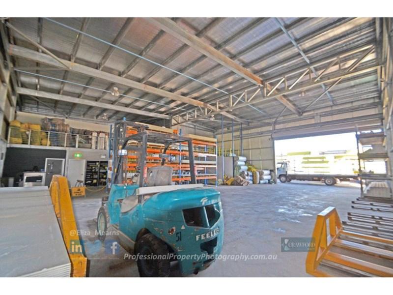 1/45 Steel Loop WEDGEFIELD WA 6721