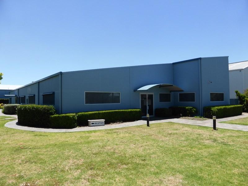 3/36 Darling Street DUBBO NSW 2830