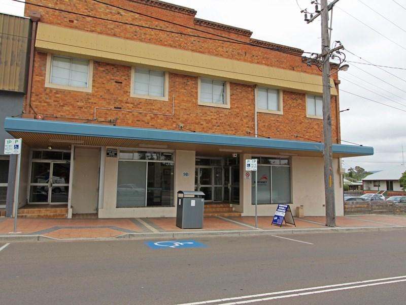 9A Hall Street CESSNOCK NSW 2325